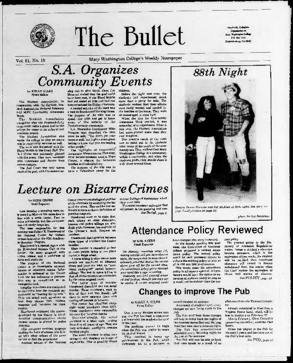 Bullet-Fredericksburg_VA_vol-61_1988-02-16.pdf