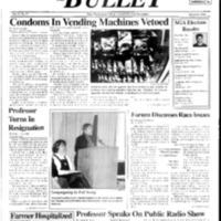 Bullet-Fredericksburg_VA_vol-71_1998-03-26.pdf