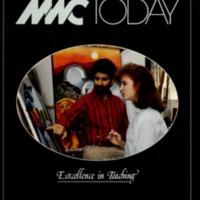 mwctoday1986summ10univ.pdf