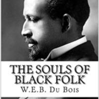 Du Bois.png