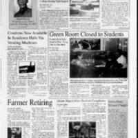 Bullet-Fredericksburg_VA_vol-72_1998-09-03.pdf