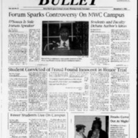Bullet-Fredericksburg_VA_vol-69_1995-11-02.pdf