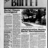 Bullet-Fredericksburg_VA_vol-62_1989-02-21.pdf