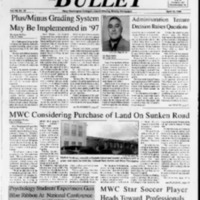 Bullet-Fredericksburg_VA_vol-69_1996-04-18.pdf