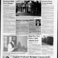 Bullet-Fredericksburg_VA_vol-72_1999-01-21.pdf