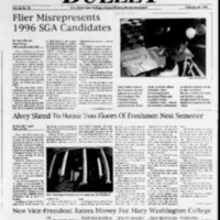 Bullet-Fredericksburg_VA_vol-69_1996-02-29.pdf