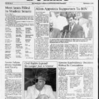 Bullet-Fredericksburg_VA_vol-68_1994-09-08.pdf