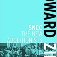 SNCC, The New Aboltionist
